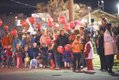 Homewood Christmas Parade 2015.JPG