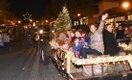 Homewood Christmas Parade 2015_11.JPG