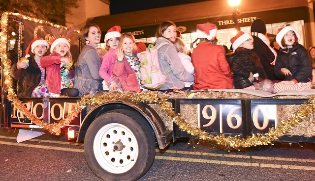 Homewood Christmas Parade 2015_12.JPG