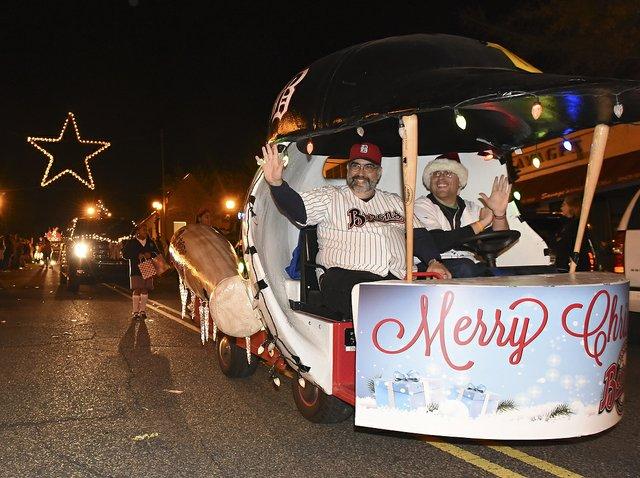 Homewood Christmas Parade 2015_14.JPG