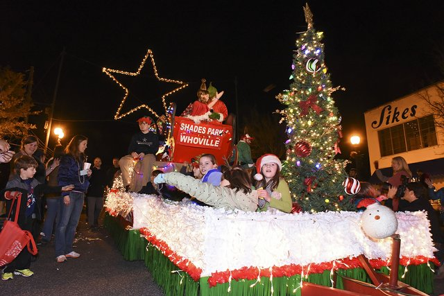 Homewood Christmas Parade 2015_15.JPG