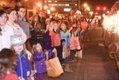 Homewood Christmas Parade 2015_17.JPG