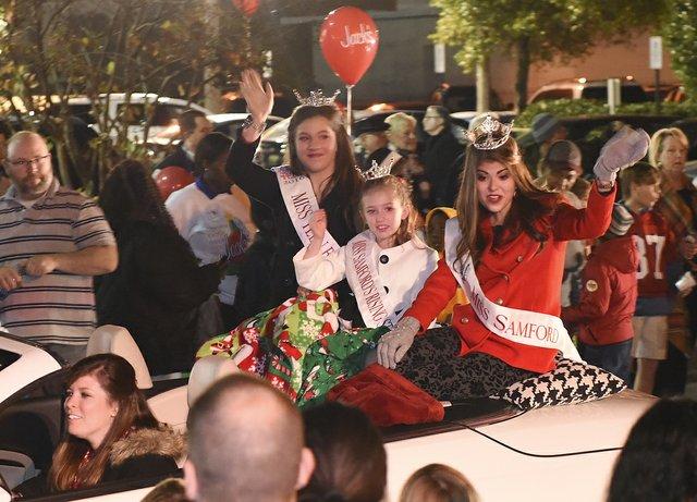 Homewood Christmas Parade 2015_18.JPG