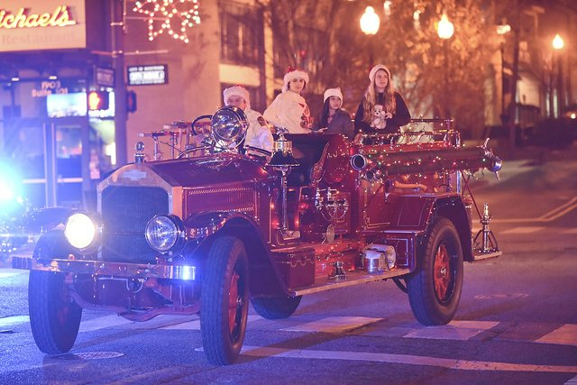 Homewood Christmas Parade 2015_2.JPG