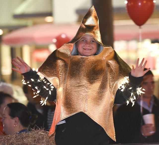 Homewood Christmas Parade 2015_20.JPG