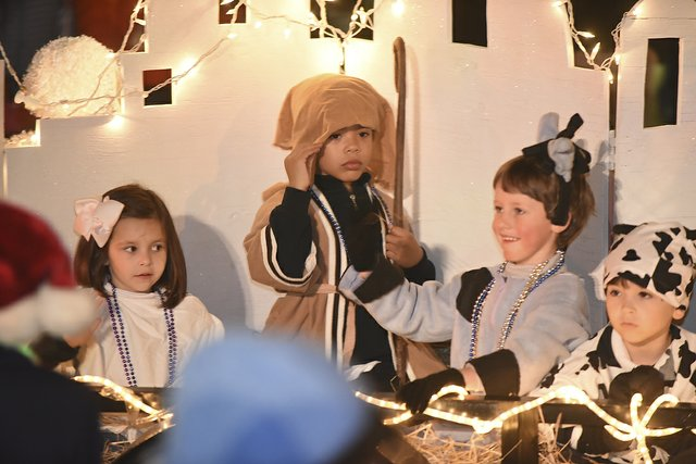 Homewood Christmas Parade 2015_21.JPG