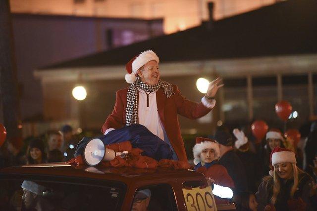 Homewood Christmas Parade 2015_27.JPG