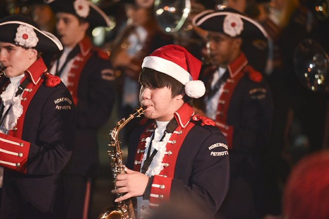 Homewood Christmas Parade 2015_29.JPG