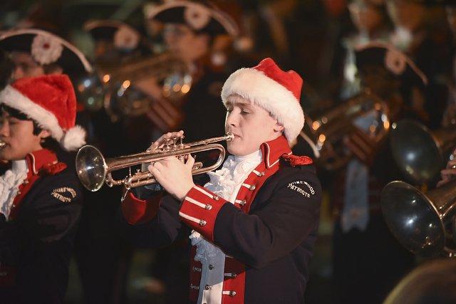 Homewood Christmas Parade 2015_30.JPG