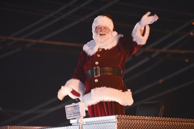 Homewood Christmas Parade 2015_31.JPG