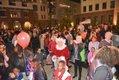 Homewood Christmas Parade 2015_32.JPG