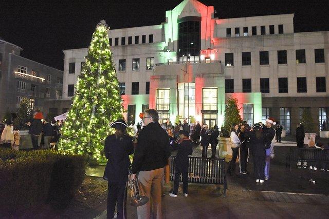 Homewood Christmas Parade 2015_33.JPG