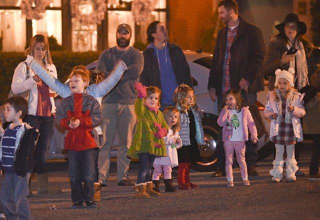 Homewood Christmas Parade 2015_4.JPG