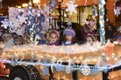 Homewood Christmas Parade 2015_8.JPG
