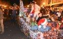 Homewood Christmas Parade 2015_9.JPG
