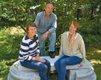 0512 Sims Garden Group