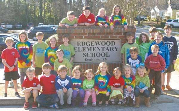 0413 Edgewood Elementary