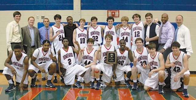 0413 HHS boys basketball