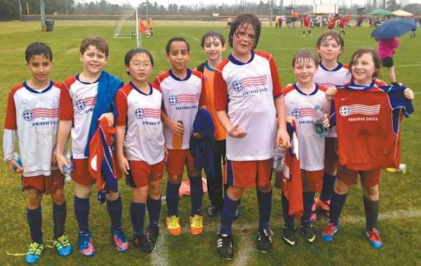 0413 u11 liberty boys soccer