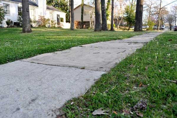 0413 sidewalk