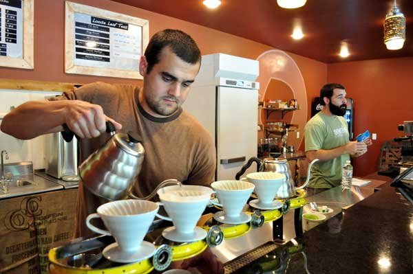 0413 Seeds coffee