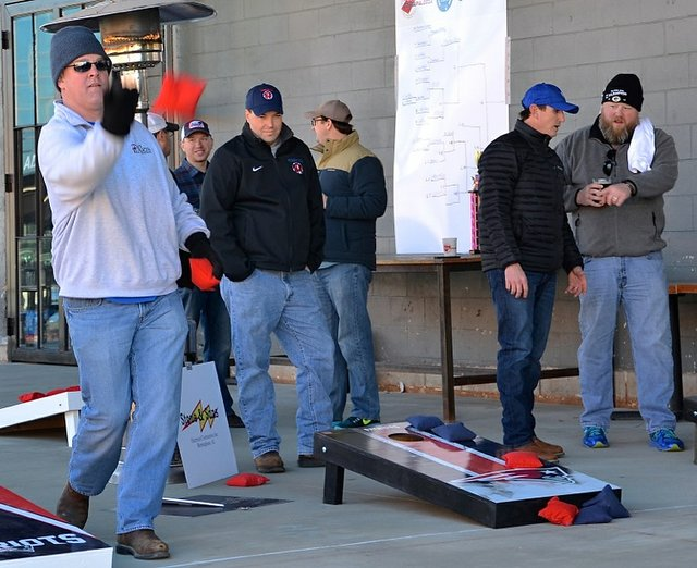 Homewood Cornhole Tournament13.JPG