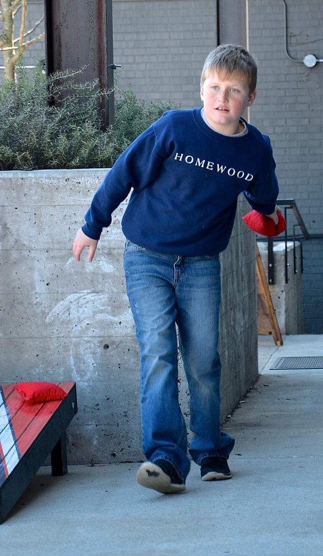Homewood Cornhole Tournament17.JPG