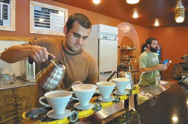 0513 Seeds Coffee Co.