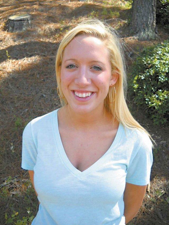 0513 Abby Ruggiero