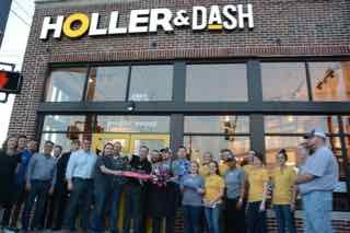 Holler and Dash - 1.jpg