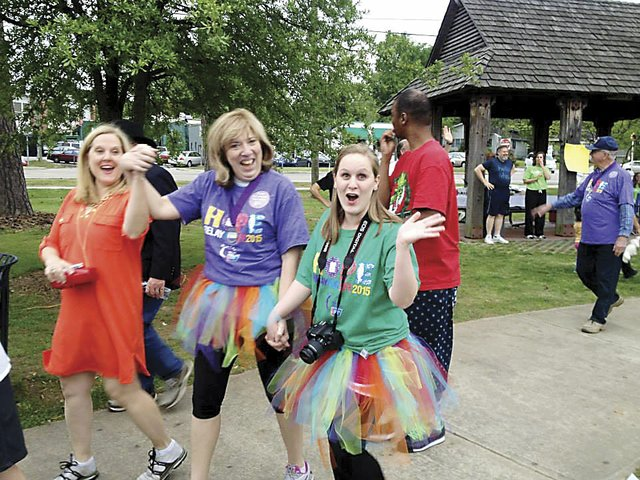 STAR-EVENTS-Relay-for-Life.jpg