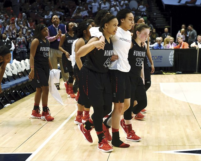 STAR-SPORTS-Girls-Basketball.jpg