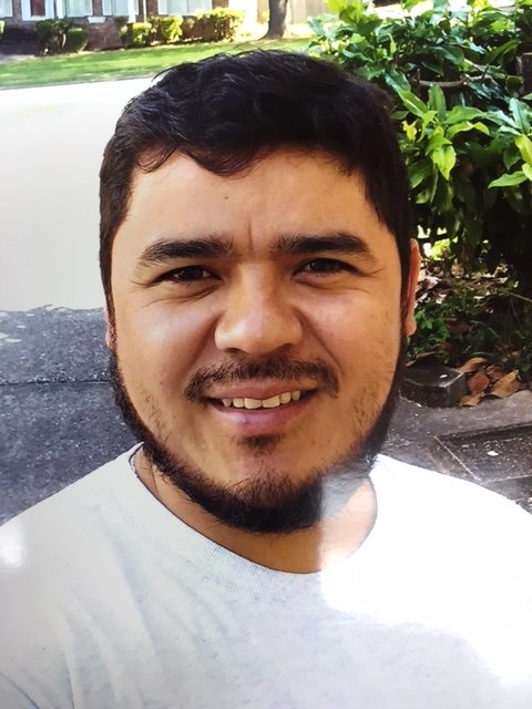 Francisco Javier Salguero
