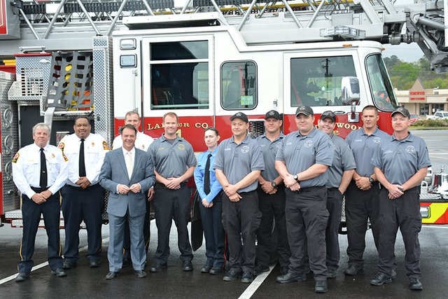 STAR COMM Firehouse Subs Grant1.JPG