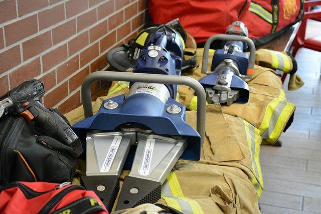 STAR COMM Firehouse Subs Grant2b.JPG