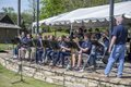 Jazz in the Park - 1.jpg