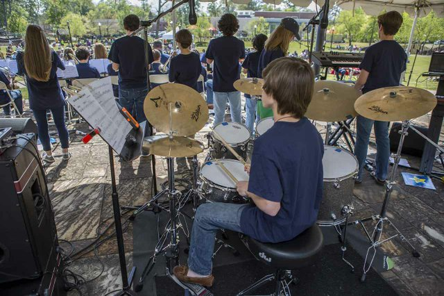 Jazz in the Park - 2.jpg