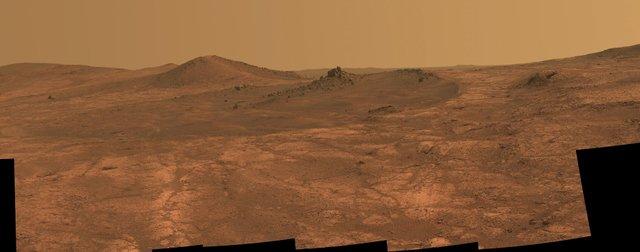 STAR-Martian-Camp.jpg