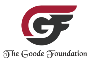 Goode Foundation logo.png