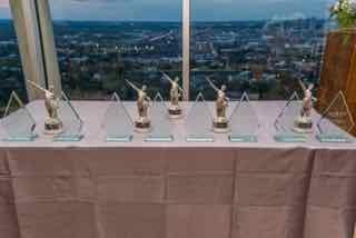 Vulcan Awards - 1.jpg