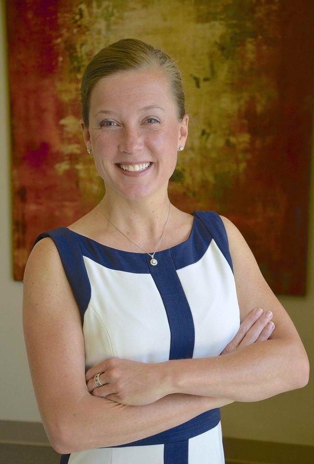 Nicole Brannon - Nicole Brannon.jpg
