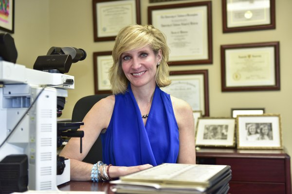 Dr. Anne H Bussian - Skin Pathology 2.JPG