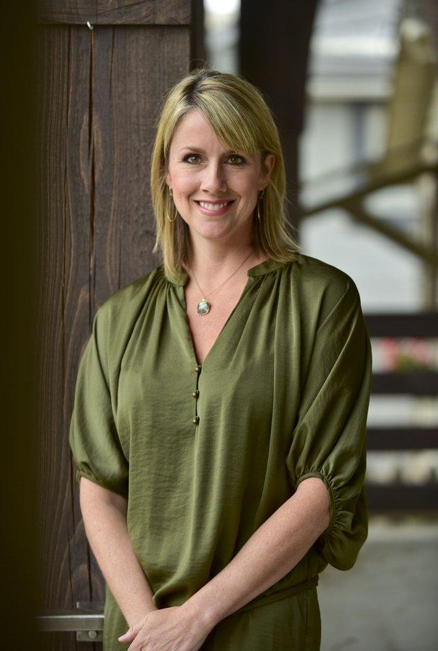Joanna Goodman - Christopher Architecure and Interiors2.JPG