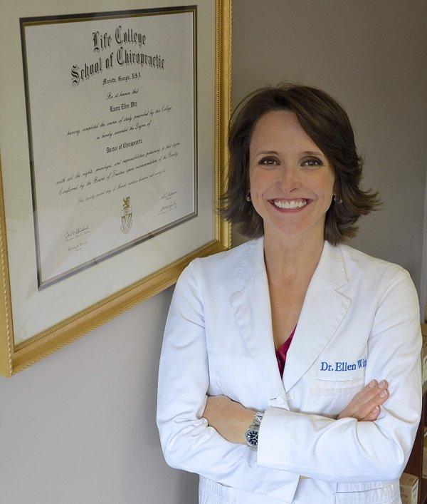 Dr Ellen Witt - Witt Chiropratic.jpg