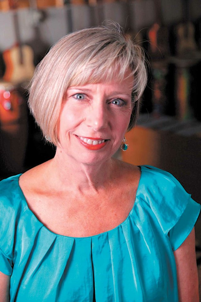 0613 Theresa McKibben