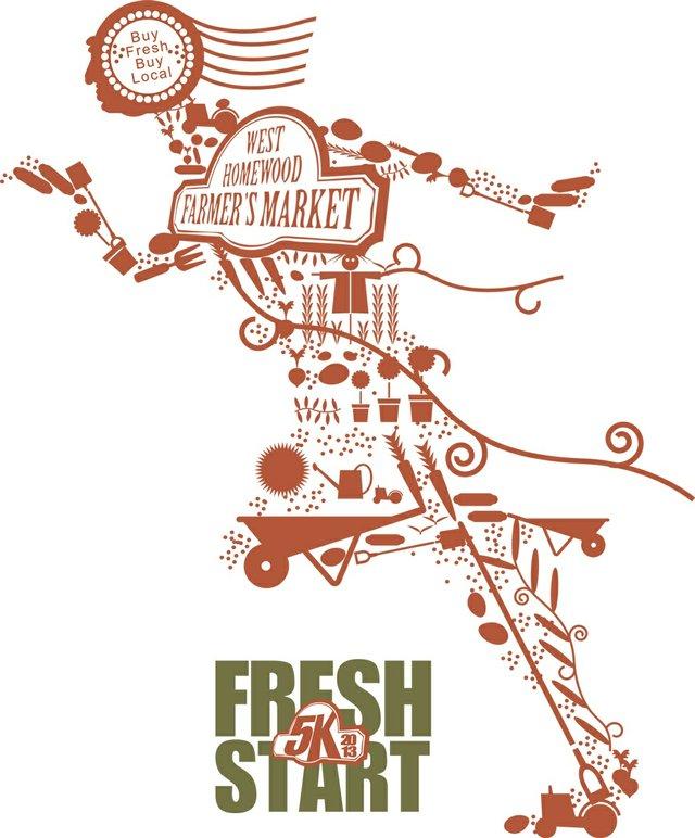 0713 Fresh Start 5K