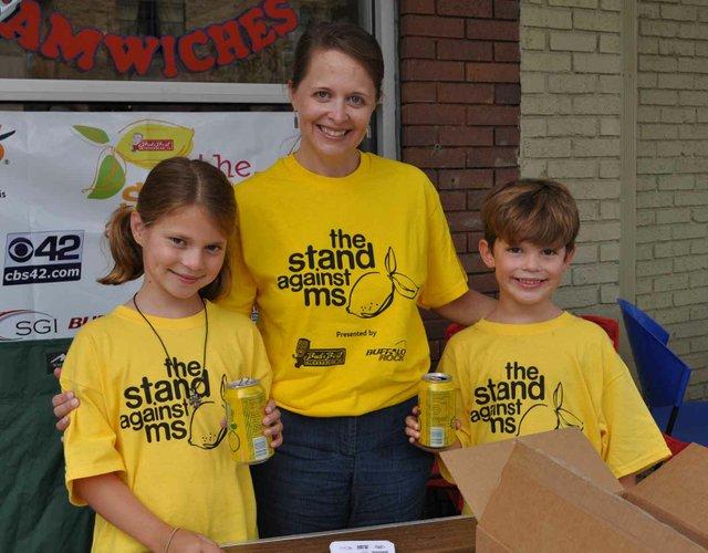 0713 Lemonade Stand MS