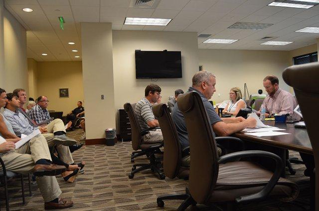 STAR-Committees 8.1web.jpg