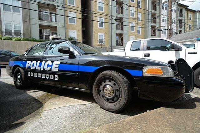 City Police Homewood.jpg