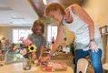 STAR SCHOOL - Montessori12.jpg